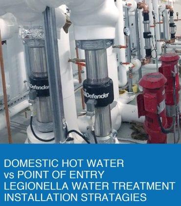 Legionella Water Treatment Solutions2 e1575925925497