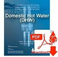 Legionella dhw pdf