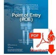 Legionella poe pdf