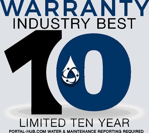 warrant image