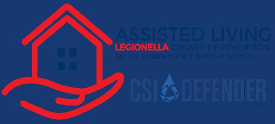 A Living Legionella 2020 03 e1584356673992