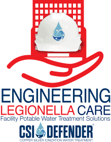 EngineeringCare TAG e1576233110122