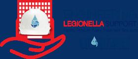 Engineering Legionella 2020 e1576179635197