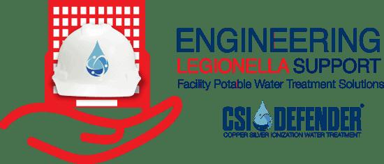 Engineering Legionella 550 e1576180358886