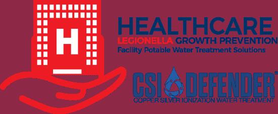Healthcare Legionella 2020 03 e1584356617607