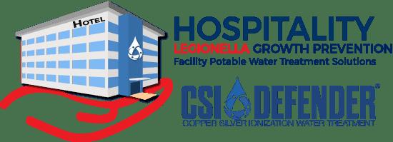 Hotel Legionella 2020 03 e1584356633544