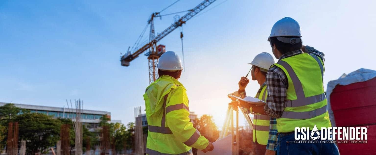 csi engineer construction sun 1536x633 1